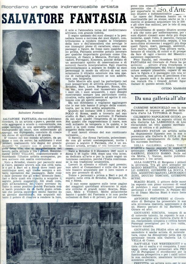 articolo-Salvatore-Fantasia-page-001