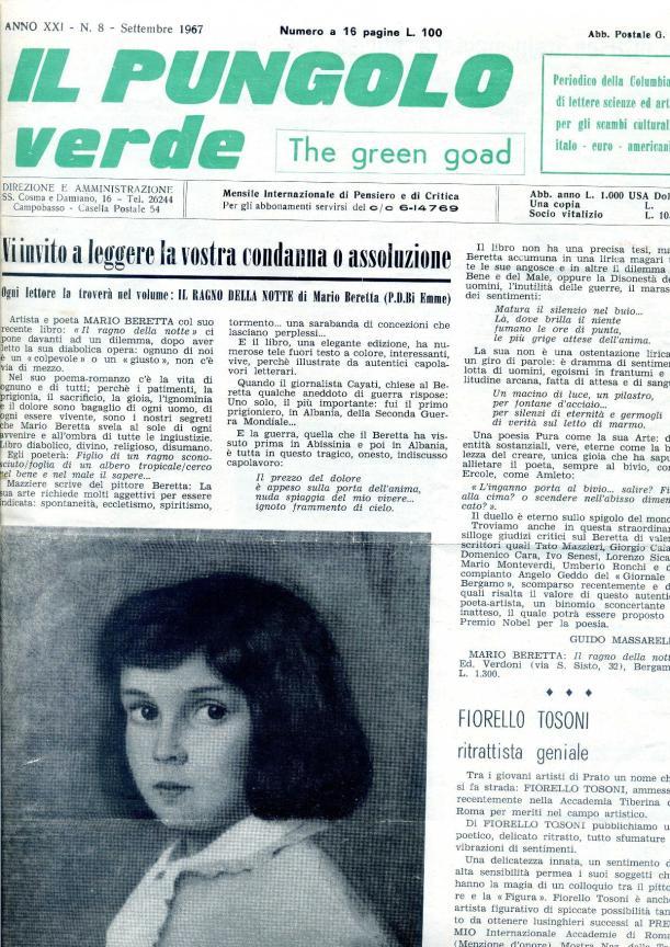 Il-Pungolo-Verde-copertina-page-001